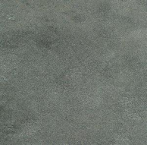 Papel de Parede Pure 3 - cód. 160514
