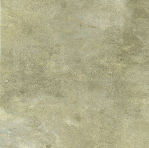 Papel de Parede Pure 3 - cód. 160516