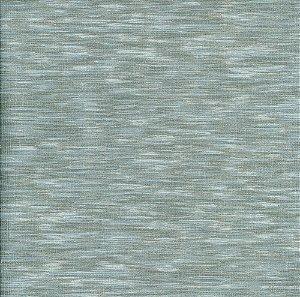 Papel de Parede Pure 3 - cód. 160651