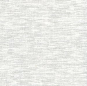 Papel de Parede Pure 3 - cód. 160652
