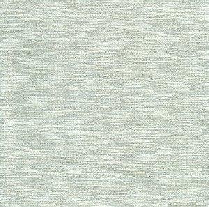 Papel de Parede Pure 3 - cód. 160656
