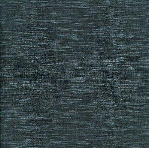 Papel de Parede Pure 3 - cód. 160657