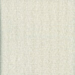 Papel de Parede Pure 3 - cód. 160663