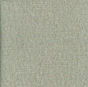 Papel de Parede Pure 3 - cód. 160665