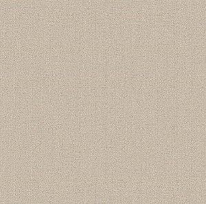 Papel de Parede Pure 3 - cód. 193001