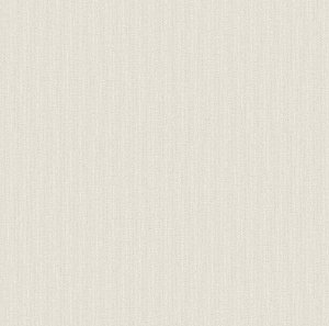 Papel de Parede Pure 3 - cód. 193004