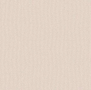 Papel de Parede Pure 3 - cód. 193005