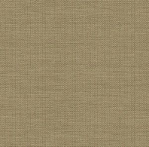 Papel de parede Pure 3 - cód. 193101