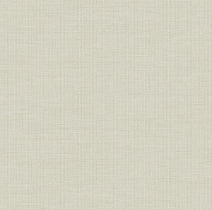 Papel de Parede Pure 3 - cód. 193102