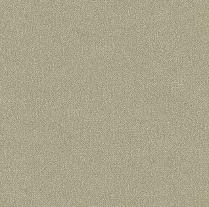 Papel de Parede Pure 3 - cód. 193201
