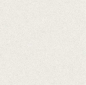 Papel de Parede Pure 3 - cód. 193202