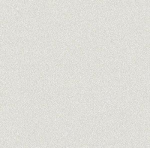 Papel de Parede Pure 3 - cód. 193203