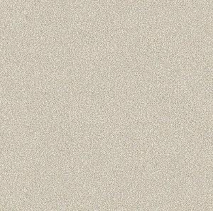 Papel de Parede Pure 3 - cód. 193204