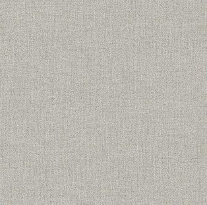 Papel de Parede Pure 3 - cód. 193211