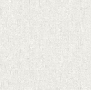 Papel de Parede Pure 3 - cód. 193213