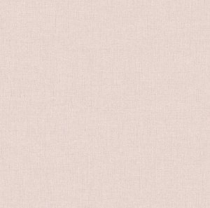 Papel de Parede Pure 3 - cód. 193214