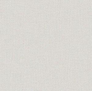 Papel de Parede Pure 3 - cód. 193215
