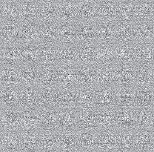 Papel de Parede Pure 3 - cód. 193304