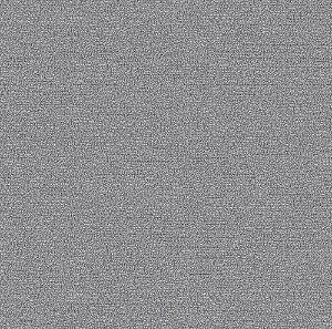 Papel de Parede Pure 3 - cód. 193305