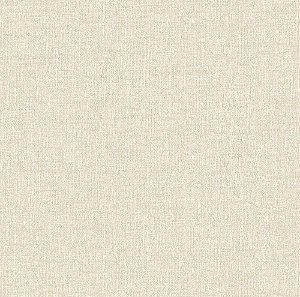 Papel de Parede Pure 3 - cód. 193511