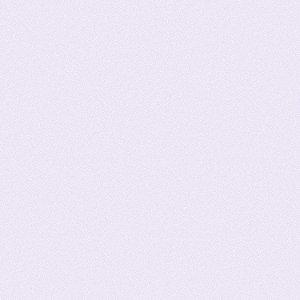 Papel de parede liso - Bobinex cód. 3629