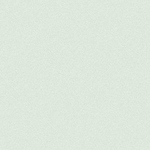 Papel de parede liso - Bobinex cód. 3619