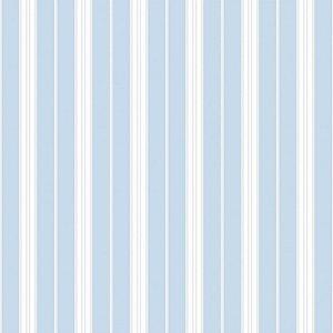 Papel de parede Line Art código CS66041