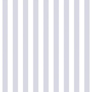 Papel de parede Line Art código CS66045