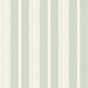Papel de parede Line Art código CS66079