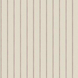 Papel de parede Line Art código CS66095