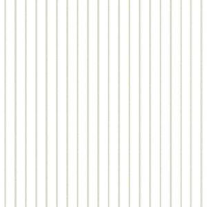 Papel de parede Line Art código CS66113