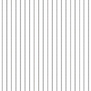 Papel de parede Line Art código CS66115