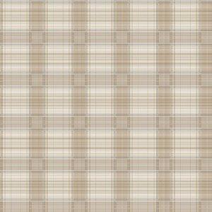 Papel de parede Line Art código PC8V046