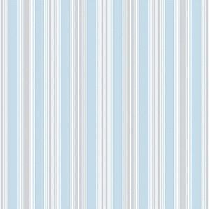 Papel de parede Line Art código SS8T031