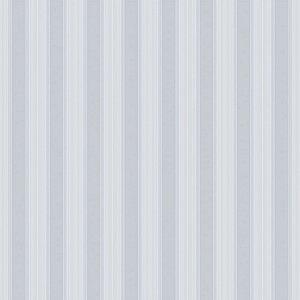 Papel de parede Line Art código SS8T032