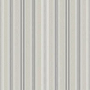 Papel de parede Line Art código SS8T033