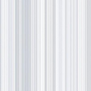 Papel de parede Line Art código SS8T052