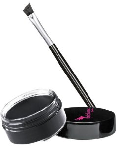 Delineador em Gel – Super Black – Caixa com 12 Peças