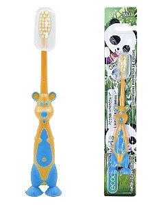 Escova Infantil Amigo Panda - 60 dúzias
