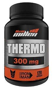 Thermo 300 - 120 Cápsulas (NEW MILLEN)