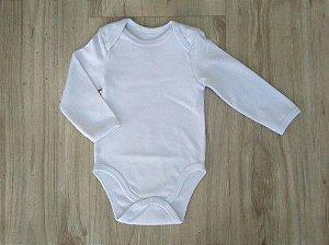 Body Infantil Masculino - Roupa infantil e roupa de bebê online ... a9a0c351a59