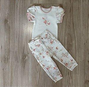 95e315bb83e0 Conjunto Infantil Feminino - Roupa infantil e roupa de bebê online ...