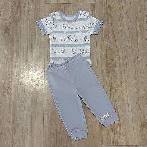 Conjunto Infantil Masculino - Roupa infantil e roupa de bebê online ... 81067f351bd