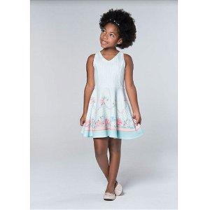 f37266848 Petit Cherie - Roupa infantil e roupa de bebê online   Ciranda Baby ...