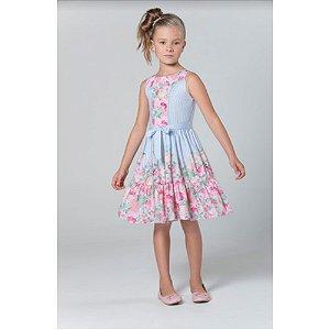 82d7884fd7 Vestido Infantil - Roupa infantil e roupa de bebê online