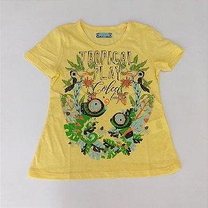 b836a57bf Colcci Fun - Roupa infantil e roupa de bebê online   Ciranda Baby & Kids