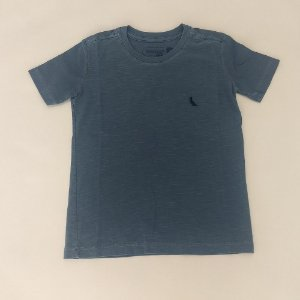51f9e29622 Camisa Infantil Masculina - Reserva Mini - Manga Curta Surf - Roupa ...