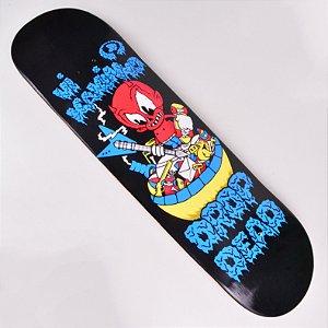 """Shape Skate Drop Dead Kakinho - 8.3"""" - CN"""
