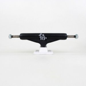 Truck Skate Make Ricardo Porva 139mm