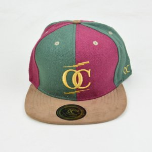 Boné Other Culture Snapback Classic